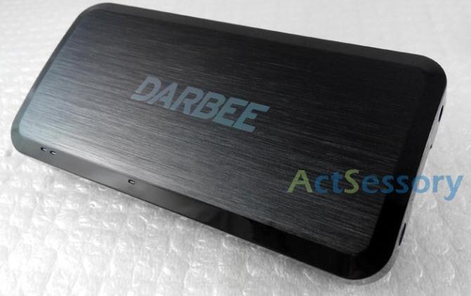 darbee 5000h