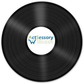 rare-vinyl2 copy