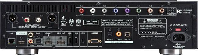 BDP-105-Back copy