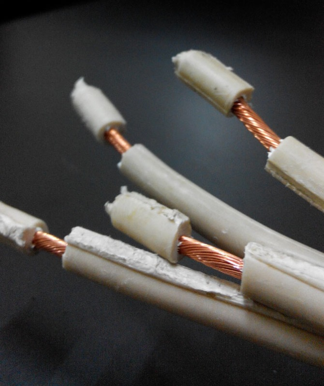 cabletalk 4.1c