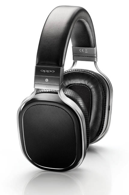 Headphone-PM-2-Image2-hr