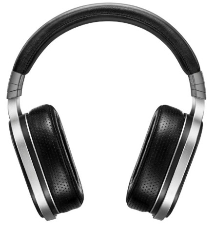 Headphone-PM-2-Image3-hr