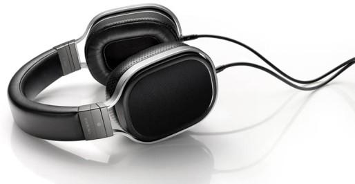Headphone-PM-2_sideview