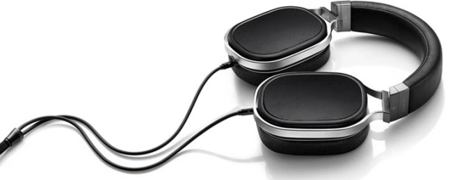 Headphone-PM-2_sideview2
