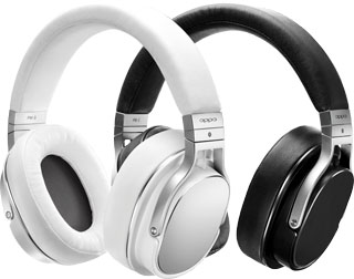 Headphone-PM-3-Black-White copy