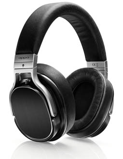Headphone-PM-3-Image1