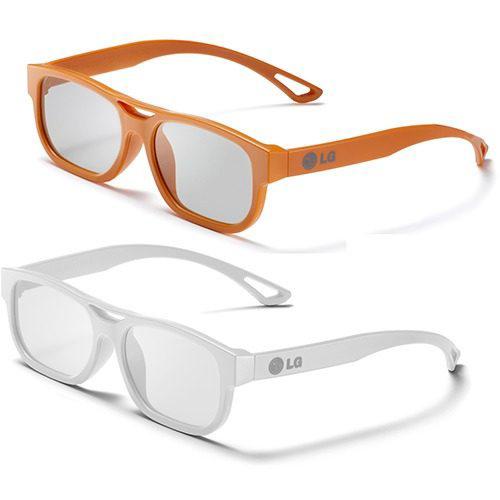 lg glasses 2