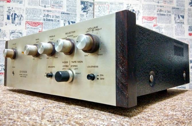 pioneer-vintage