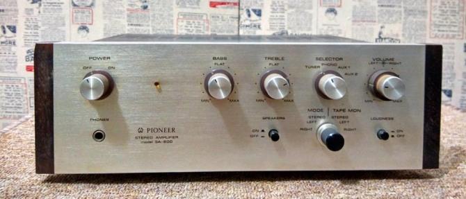 pioneer-vintage2