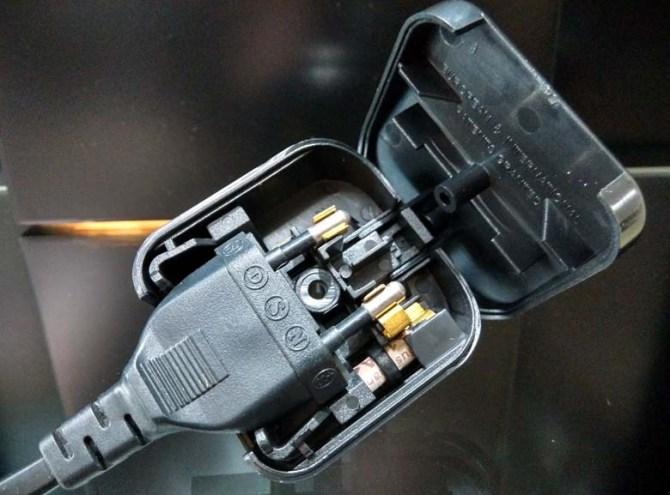 2pin-adapter-2