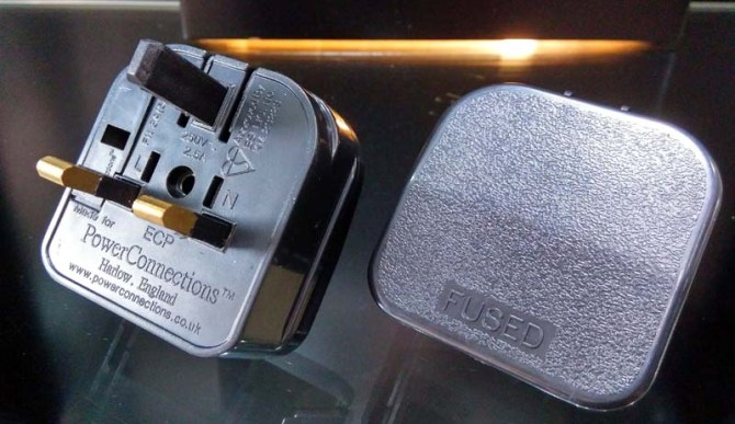 2pin-adapter-3
