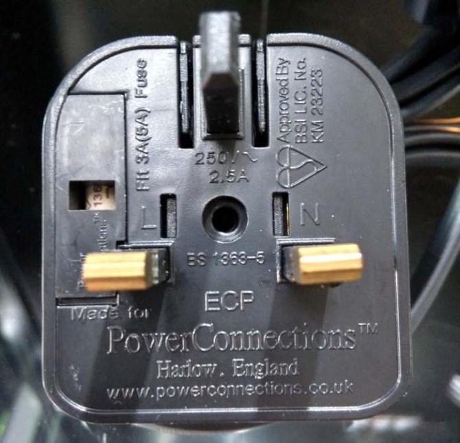 2pin-adapter-4