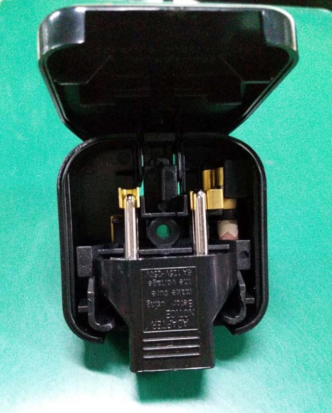2pin-adapter-5