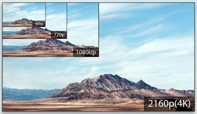 Oppo UDP-203 4K Ultra HD Bluray Universal Player