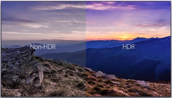 Oppo UDP-203 4K Ultra HD Bluray Universal Player (3D Bluray, CD,SACD,DVD) *Modded Udp3