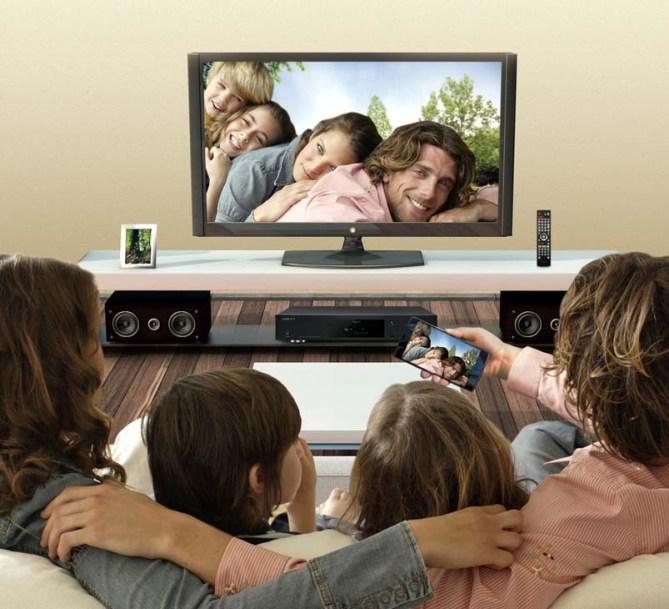 Oppo UDP-203 4K Ultra HD Bluray Universal Player (3D Bluray, CD,SACD,DVD) *Modded Udp5