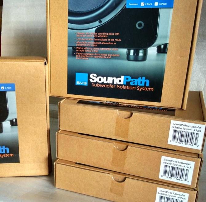 soundpath