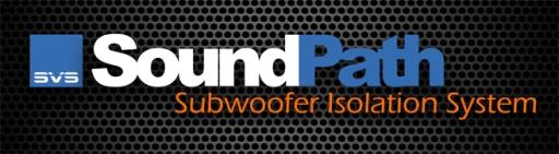 soundpathisolation