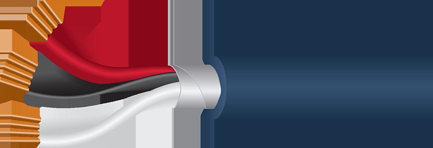 WireWorld Luna 8 Subwoofer Interconnect Cable 4M / 6M Lui8_cutaway_4fba5857-5564-481e-9ac6-eb7e2e1c6eeb_1024x1024