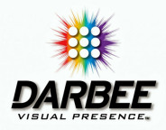 Oppo BDP-103D Darbee, 3D Bluray Universal Player, Dual HDMI, 4K Upscaling (Jailbreak) Dblogo-small