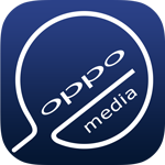 Oppo BDP-103D Darbee, 3D Bluray Universal Player, Dual HDMI, 4K Upscaling (Jailbreak) Mediaconrol_icon150