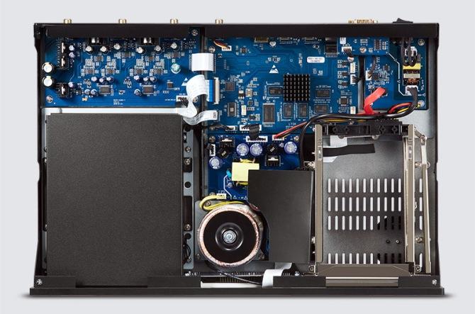 IPUK UHD8582 4K UltraHD 3D Bluray Universal + Harddisk Media Player O1cn01isokvr1i20upaowzd_36070834