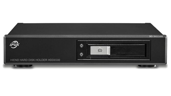 IPUK HDD8580 USB3.0 Audiophile Videophile Linear Power SATA Harddisk Enclosure  O1cn01teqcxp1i20ufb5gr6_36070834