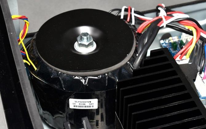 Lexicon MC-10 Immersive Surround Sound AV Processor 11.2 Pre outs, Dirac Live, 5 Years Warranty 161931m2kmt6gkqkx669tk